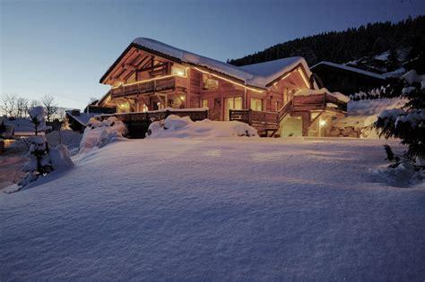 photos beaux chalets en savoie mont blanc savoie mont blanc savoie et haute savoie alpes