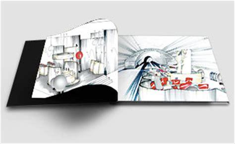 architecture portfolio design book covers