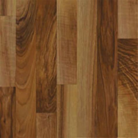 Menards Heritage Vinyl Tile by Walnut Laminate Flooring