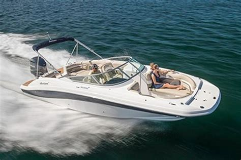 hurricane boats for sale in florida boats