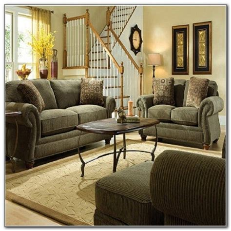 raymour flanigan living room sets raymour and flanigan living room tableshome design