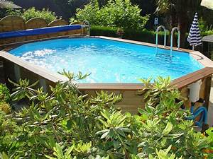 Was Kostet Ein Garten : was kostet ein holz swimmingpool und wie baut man diesen auf holz swimmingpools ~ Markanthonyermac.com Haus und Dekorationen