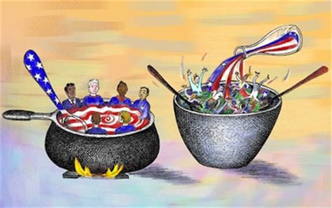 america s problem of assimilation hoover institution