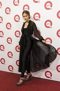 Fashion For Home Düsseldorf : elena carri re qvc vogue fashion night in d sseldorf 09 08 2017 ~ Markanthonyermac.com Haus und Dekorationen