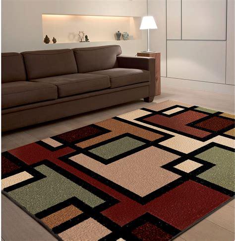 living room area rugs target 5 215 7 area rugs roselawnlutheran