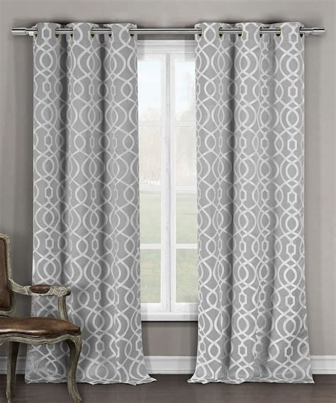 best 25 gray curtains ideas on grey curtains bedroom bedroom curtains and gray