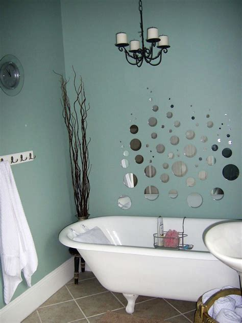 Bathroom Ideas On A Budget by Bathrooms On A Budget Our 10 Favorites From Rate My Space