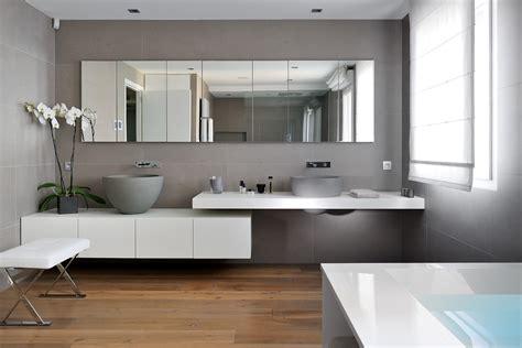 faberk maison design leroy merlin conception salle de bain 2 conceptions de salle de bains