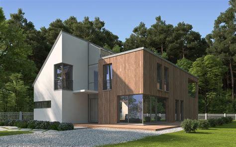revetement isolant exterieur maison awesome bardage aluminium with revetement isolant exterieur