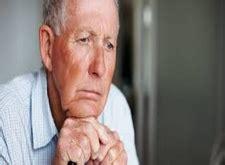 montant pension reversion 85 aide sociale