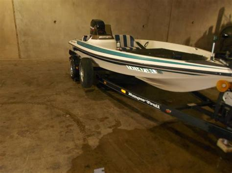 Boats For Sale By Owner In Killeen Texas by Bass Boat By Owner For Sale