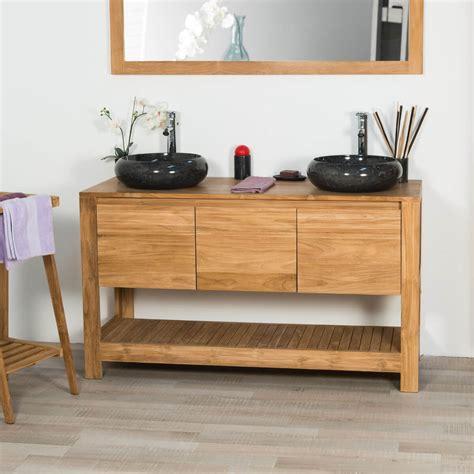 meuble de salle de bain vasque a poser 13 soufflant de bain meuble sous vasque meuble