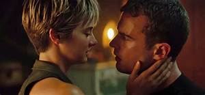 'Insurgent' final trailer explains why Tris cuts her hair ...