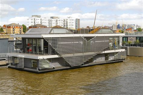 House Boats For Sale London by Top 10 Houseboats For Sale Zoopla