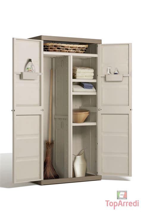 Kitchen Storage Cabinets At Walmart by Utility Cabinet Design Joy Studio Design Gallery Best
