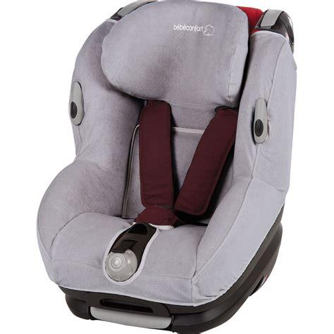 housse eponge pour si 232 ge auto opal cool grey de bebe confort en vente chez cdm
