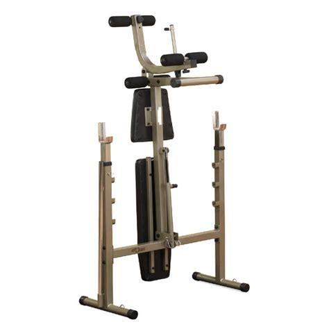 banc de musculation best fitness banc home olympique pliable