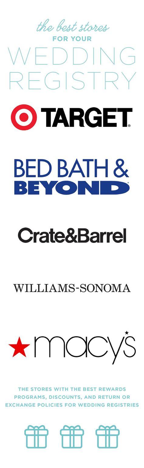 bedding best ideas about wedding registry checklist on bed bath and beyond registry checklist