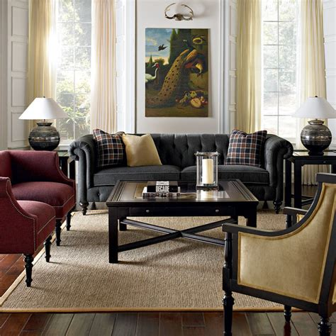 houzz living room chairs living room furniture
