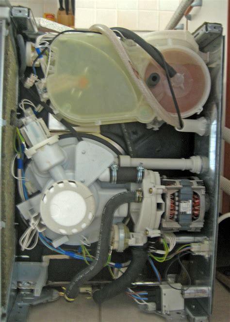 pompe de vidange bloqu 233 e lave vaisselle miele prima question forum d 233 pannage 201 lectrom 233 nager