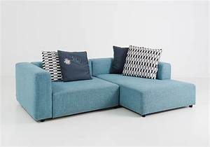 Kleine Couch Zum Ausziehen : sofa zum ausziehen gallery of amazing full size of sofa zum ausziehen zieflekoch sofa khles ~ Markanthonyermac.com Haus und Dekorationen