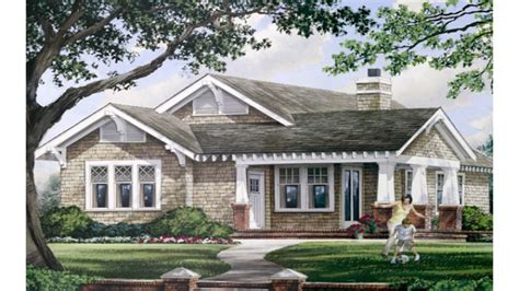 single story house plans with porches pictures one story house plans with porches simple one story floor
