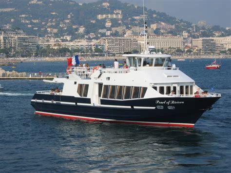 Excursion Catamaran Juan Les Pins by Excursions En Mer Sur La C 244 Te D Azur