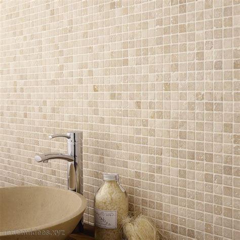 carrelage sol salle de bain leroy merlin peinture faience salle de bain