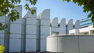 Bauhaus Berlin Angebote : berliner bauhaus recycelt glas aus dessau b z berlin ~ Whattoseeinmadrid.com Haus und Dekorationen