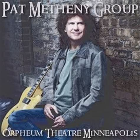 pat metheny pat metheny rar bittorrentarmy