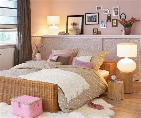 Teenage Girls Bedroom Ideas Suitcase Coffee Table Napkins Hot Food Game And Chairs Simple Ikea Stockholm Dining Convertible Poker Craftsman