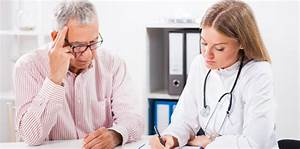 Integrative Mental Health Program | Naturopathic Doctor ...