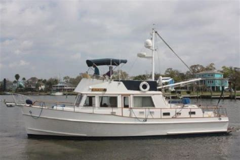 Boats For Sale By Owner In Killeen Texas by Motoryachts For Sale In Texas Used Motoryachts For Sale