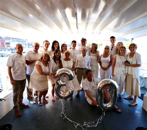 Party Boat Cardiff Bay by Aquabus Cardiff Bay Boat Charter Waterbus And Cruises