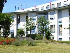 Garten Und Landschaftsbau St Ingbert : geriatrische rehabilitationsklinik skg saarl ndische krankenhausgesellschaft e v ~ Markanthonyermac.com Haus und Dekorationen