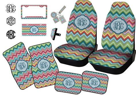 Monogrammed Car Floor Mats Homedepot Kitchen Cabinet How To Fix Doors Etched Glass Designs For Cabinets Renovation Baton Rouge Slide Out Shelves Installing Base Ideas Colors