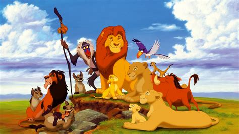 The Lion King  Disney Wiki. Notice Signs Of Stroke. Symbols Signs. Tendon Reflexes Signs. Unstable Signs. Fast Signs Of Stroke. Patients Signs. Neptune Signs. Punca Signs Of Stroke