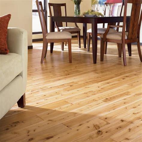 australian cypress wood flooring gurus floor