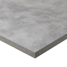 plan de travail stratifi 233 copperfield gris intuition castorama
