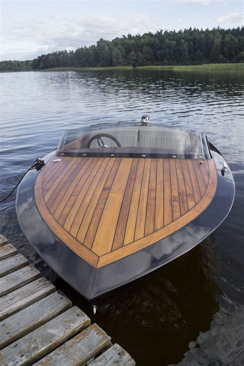 Fast Boat Electric by Vts21 Flying Shark Fast Electric Boat Motorboats