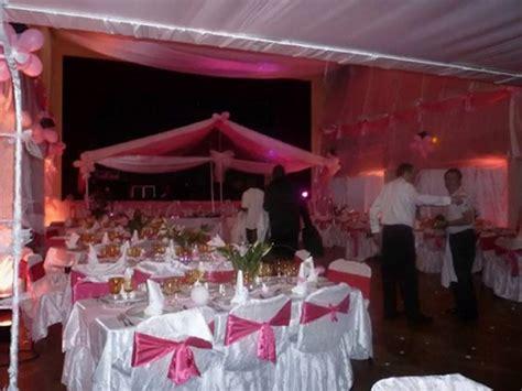decoration de salle de mariage decoration salle fete deco salle mariage decoratrice mariage 77