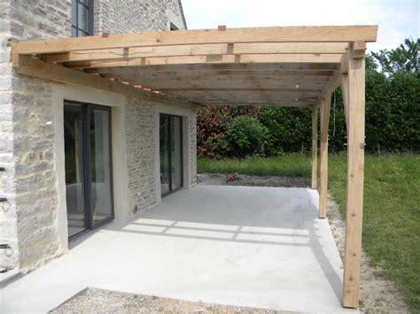 forum renovation plancher bois qui craque escalier fixe au mur agaroth