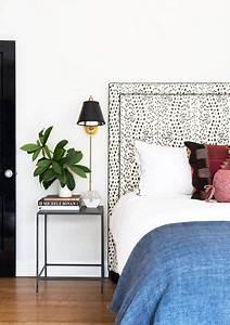 Regal über Bett : 452 besten bed bilder auf pinterest h ngeleuchten regal ber dem bett und schlafzimmer ~ Markanthonyermac.com Haus und Dekorationen