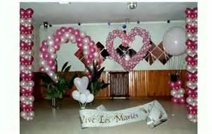 decoration de salle pour bapteme