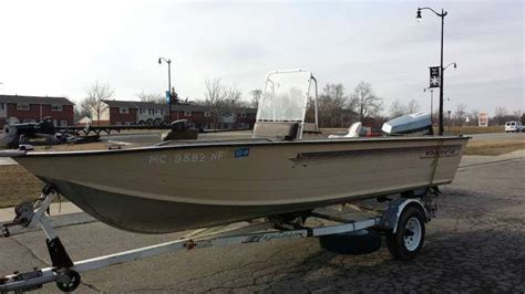 Used Boat Trailers Long Island New York by Find Boat Trailer For Sale Used Boat Boats Cycles Autos Post