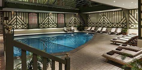 piscine remise en forme v 233 lo tennis normandy barri 232 re deauville h 244 tels barri 232 re dans l h 244 tel
