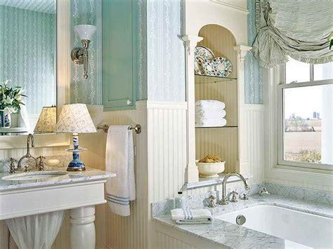 Beautiful Coastal Bathroom Decor Ideas Crown Exterior Wood Paint Colours Southwest Interior Colors Enamel Textured Concrete Floor Durable Painting Doors Homebase Gloss Wall Ideas