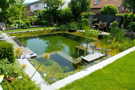 Garden Pool : Small Swimming Pool Ideas And Pictures
