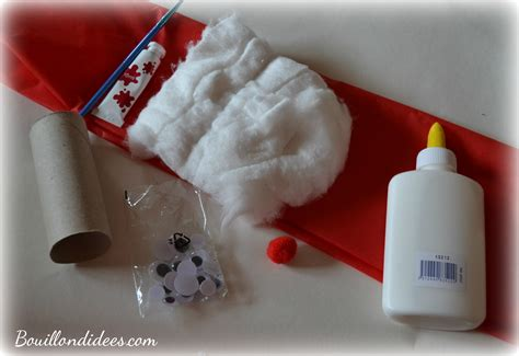 diy sp 233 cial no 235 l sapin p 232 re no 235 l olaf le bonhomme de neige