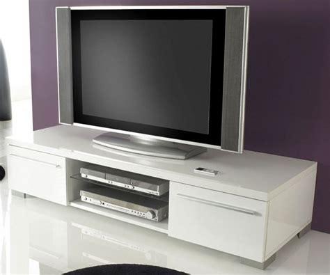 meuble tv blanc laque conforama solutions pour la d 233 coration int 233 rieure de votre maison